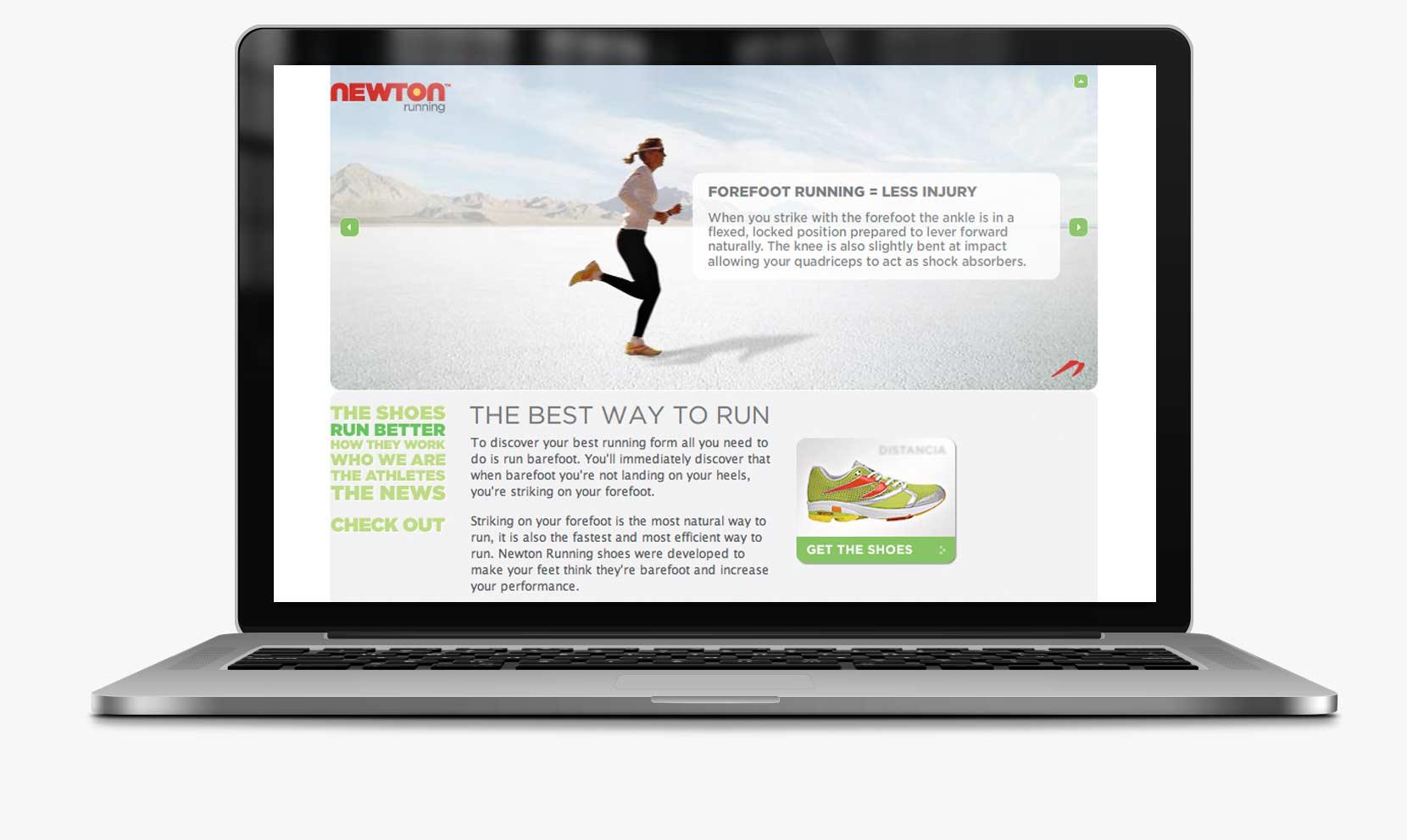 Newton-Running-Shoe_website-design_commerce_run.jpg