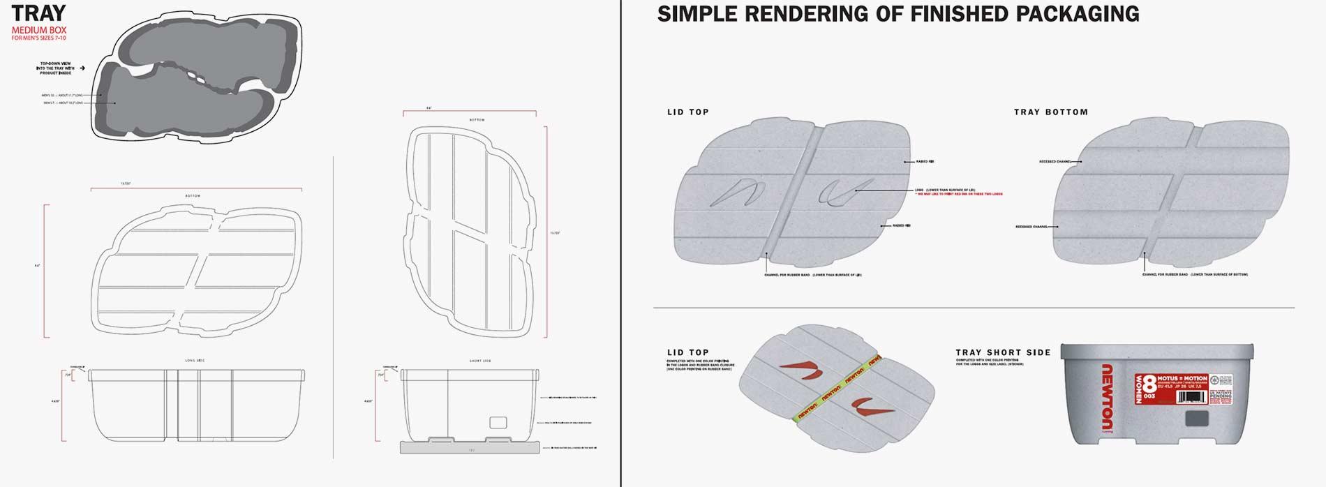 Newton-Running-Shoe_Packaging-Design_Molded-Paper-Pulp_Shoe-Box_Overview.jpg
