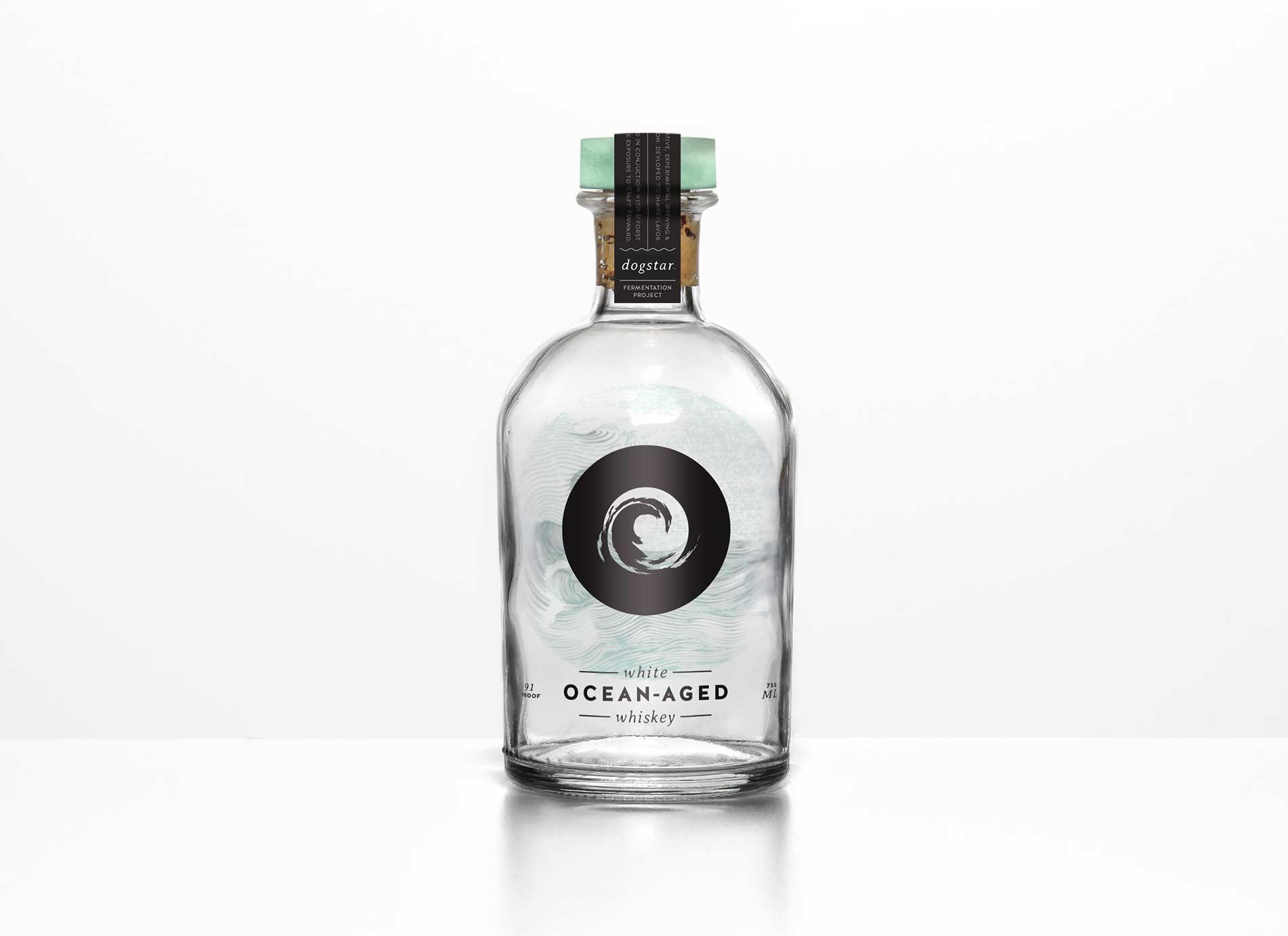 Whiskey-Packaging-Design_Distillery-Branding_Ocean-White-Whiskey.jpg