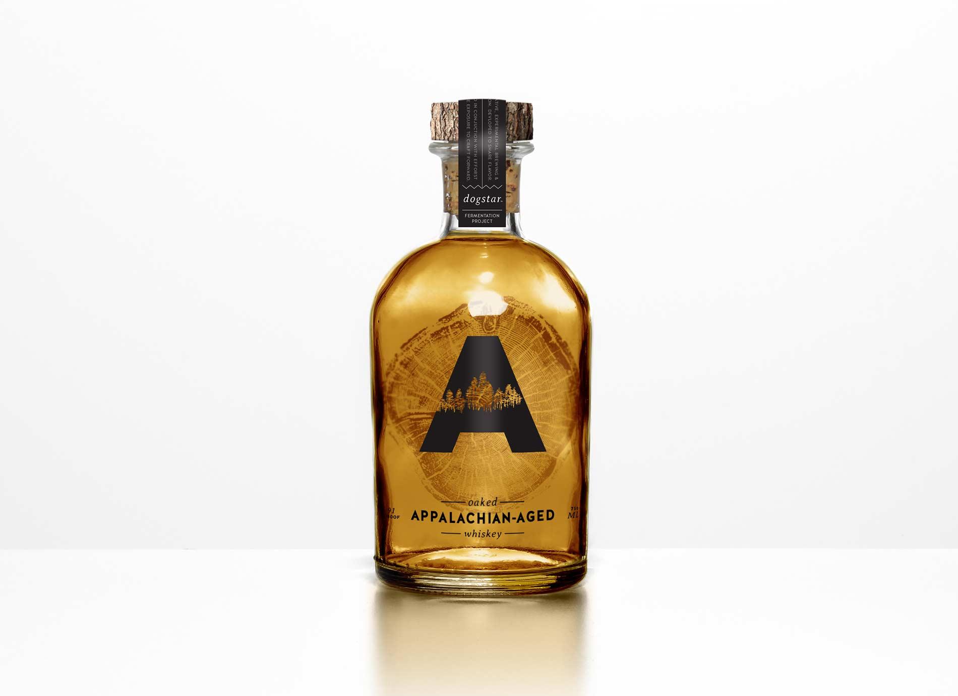 Whiskey-Packaging-Design_Distillery-Branding_Appalachian-Whiskey.jpg