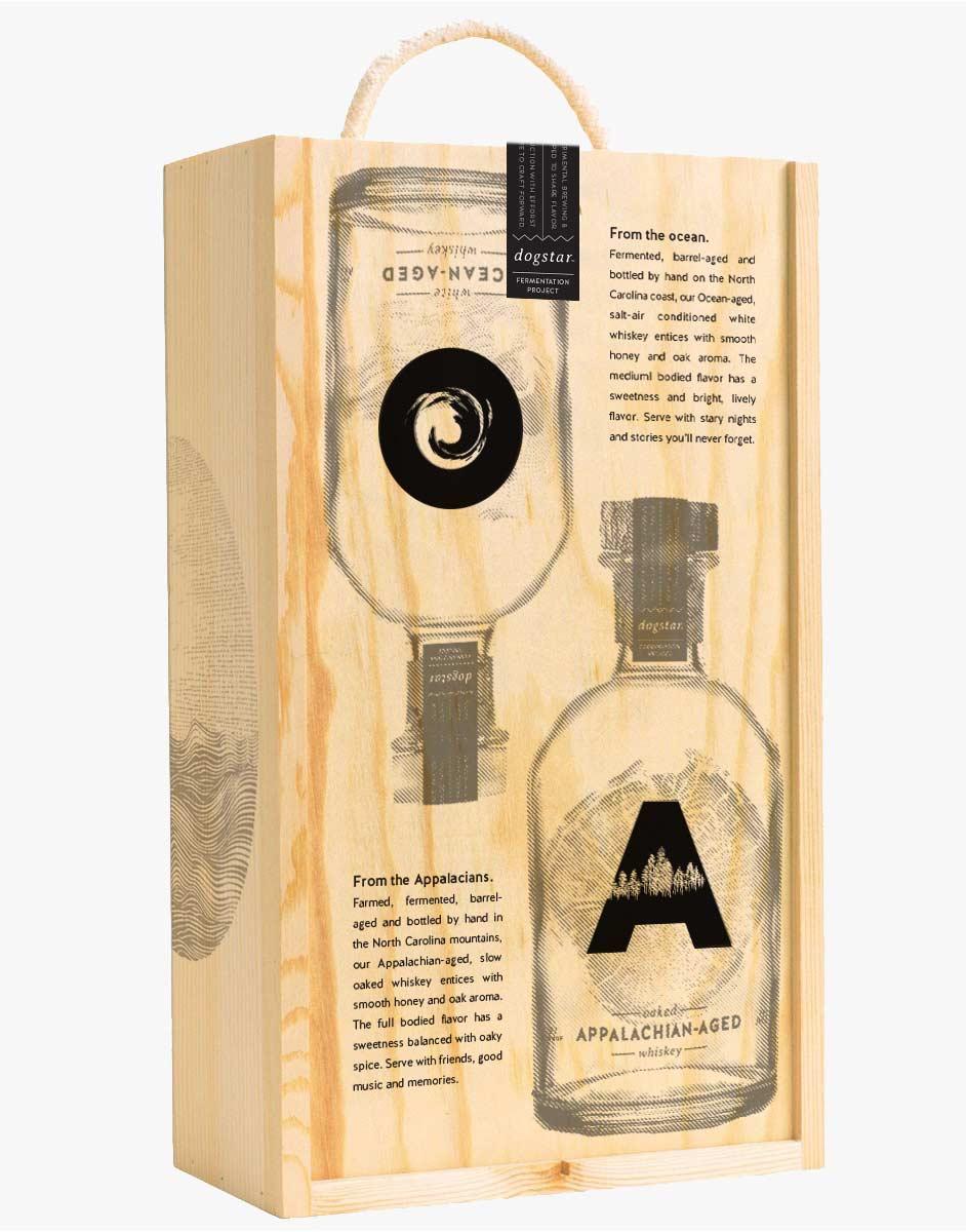Whiskey-Branding-POS-Wood-Box-Design-Packaging_back.jpg