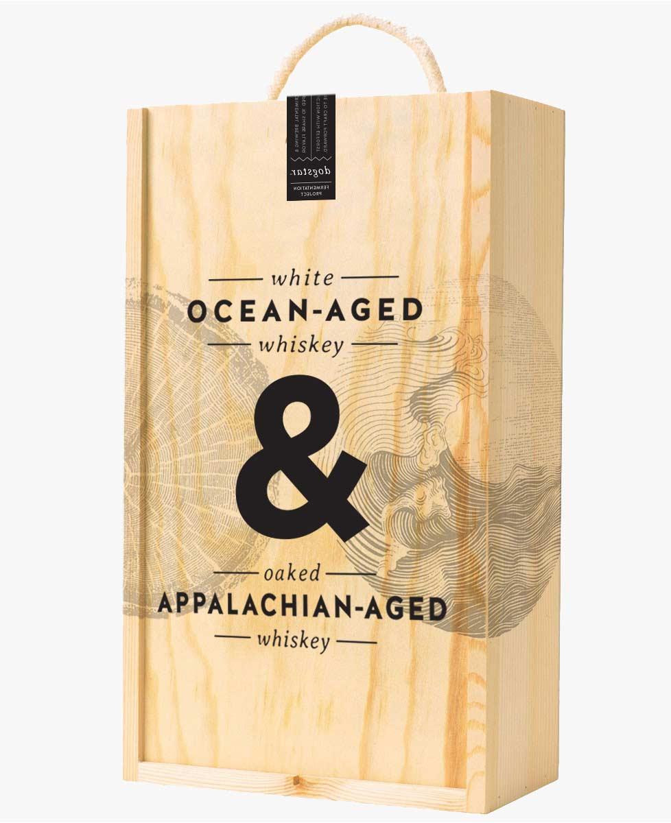 Whiskey-Branding-POS-Wood-Box-Design-Packaging.jpg
