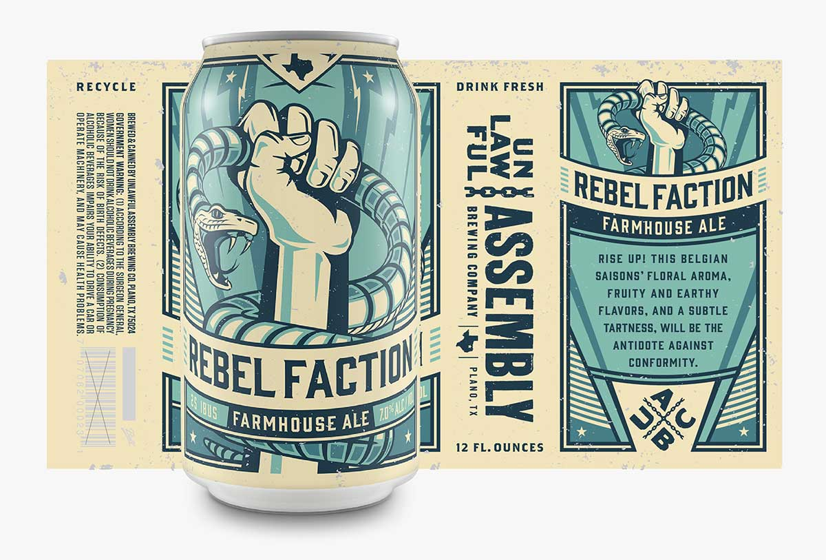 Craft-Beer-Can-Design_Ebbing_Unlawful-Assembly-Brewing-Company-RebelFaction-FarmhouseAle.jpg