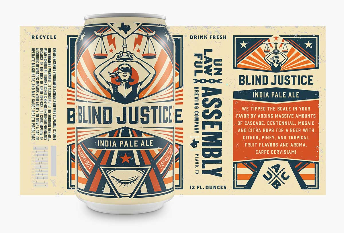 Craft-Beer-Can-Design_Ebbing_Unlawful-Assembly-Brewing-Company-Blind-Justice-IPA.jpg