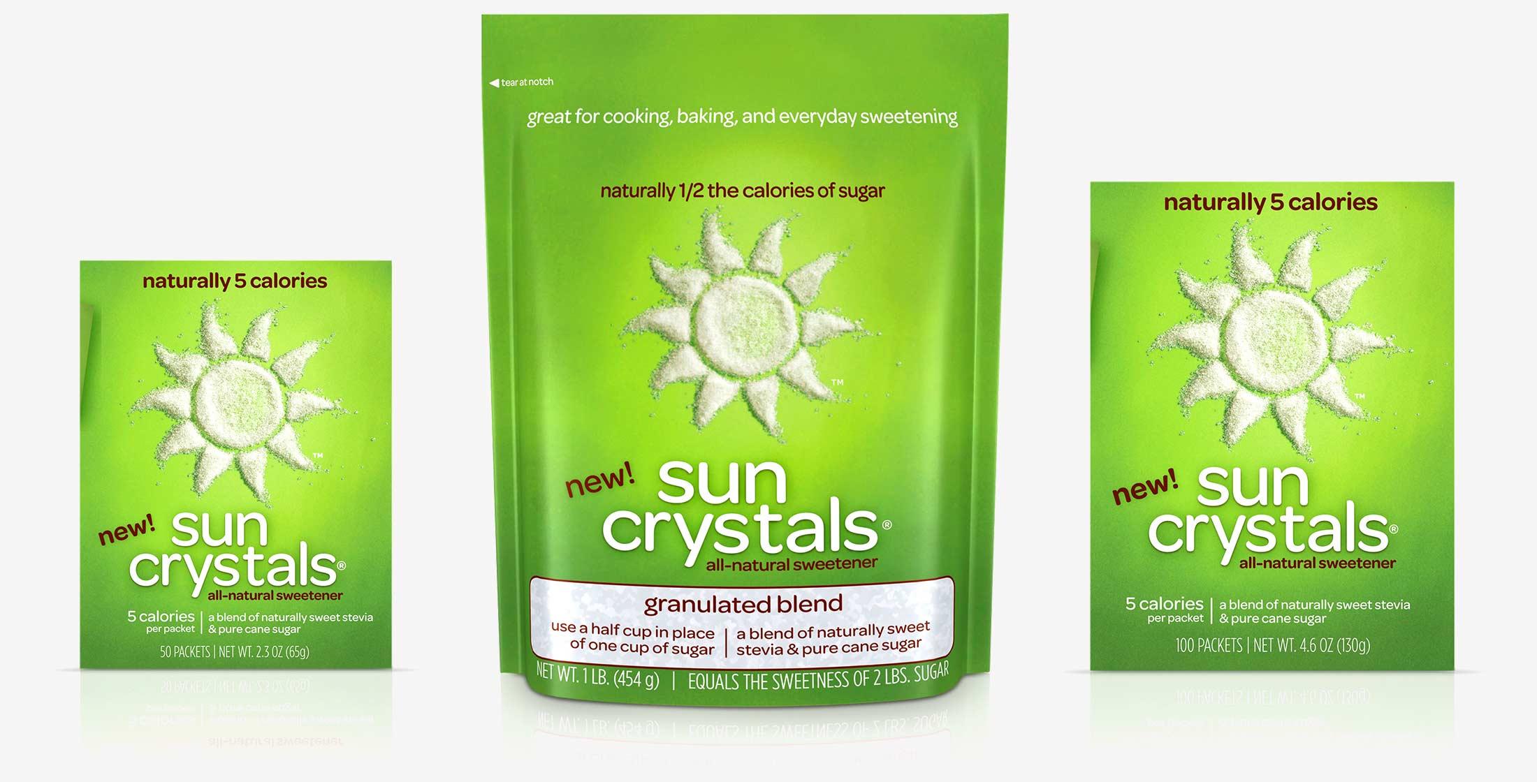 Food-Packaging-Design-Organic-Branding_Sun-Crystals-Pouch.jpg
