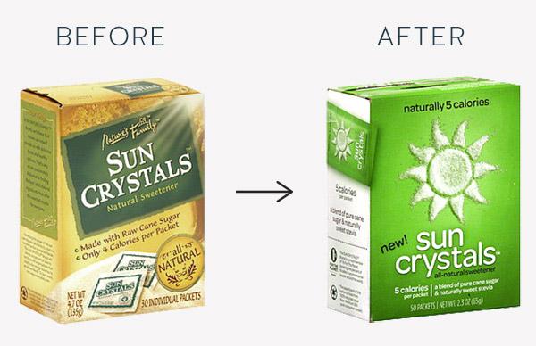 Food-Packaging-Design-Organic-Branding_Sun-Crystals-Before-After.jpg