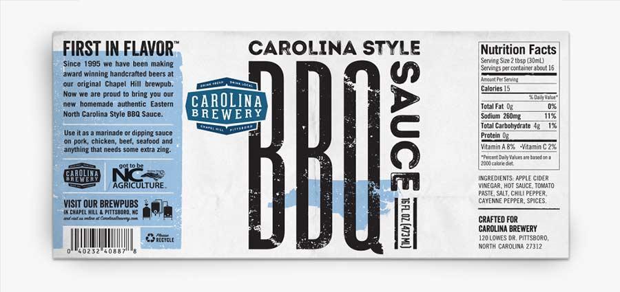 Barbecue-BBQ-Sauce-Label-Design.jpg