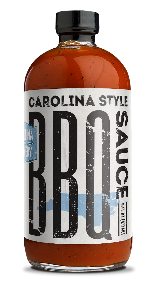 Craft-Brewery-Barbecue-BBQ-Sauce-Bottle-Label-Design.png