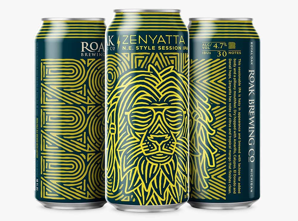 Craft-Beer-Branding_Ebbing_Roak-Brewing-Beer-Zenyatta-Can-Design.jpg