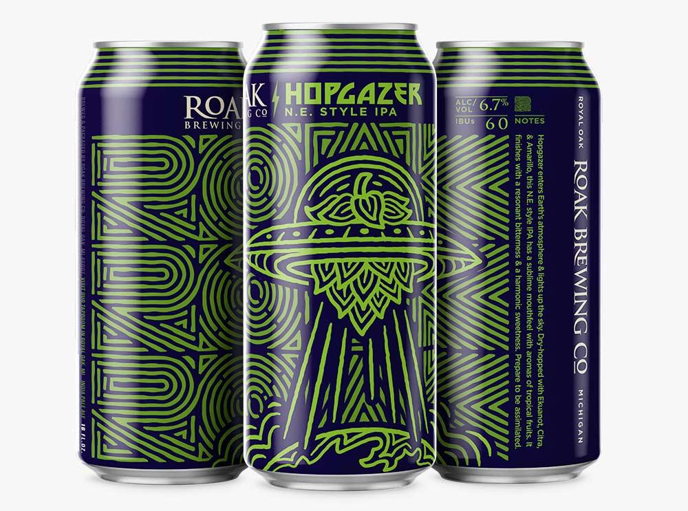 Craft-Beer-Branding_Ebbing_Roak-Brewing-Beer-Hopgazer-Can-Design.jpg