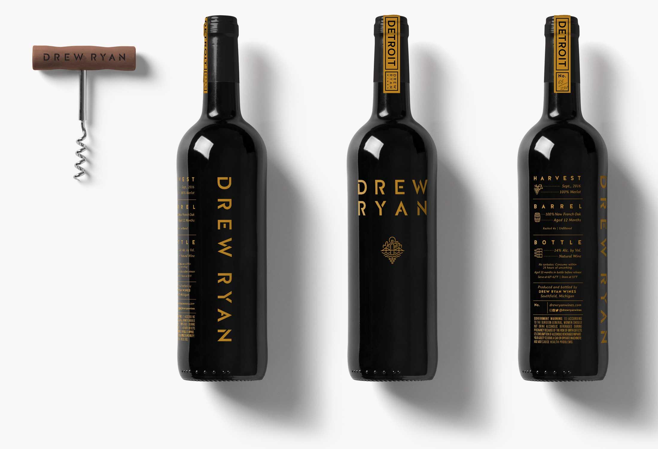 Wine-Branding_Ebbing_Drew-Ryan-Wine-Bottle-Label-Design-All-Sides.jpg