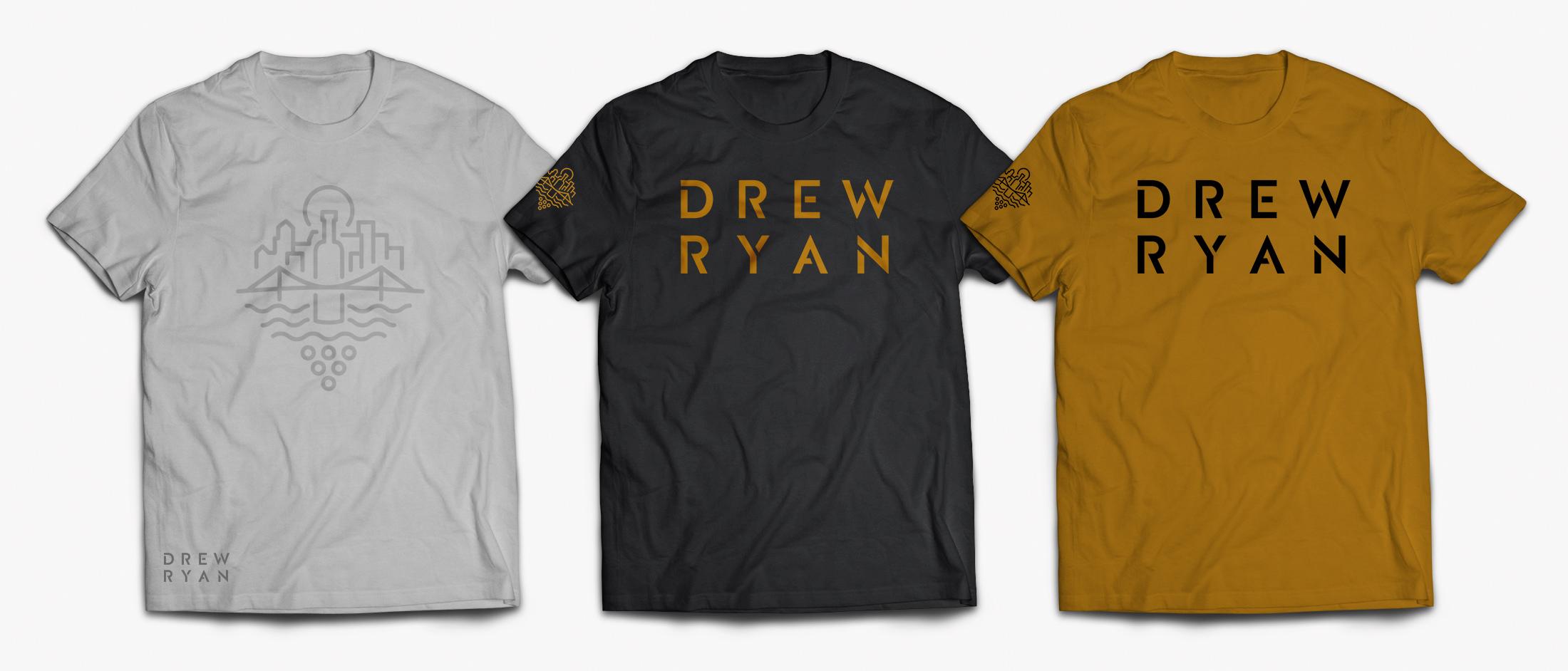Wine-Branding_Ebbing_Drew-Ryan-Wine-Apparel-Design-Tshirt.jpg