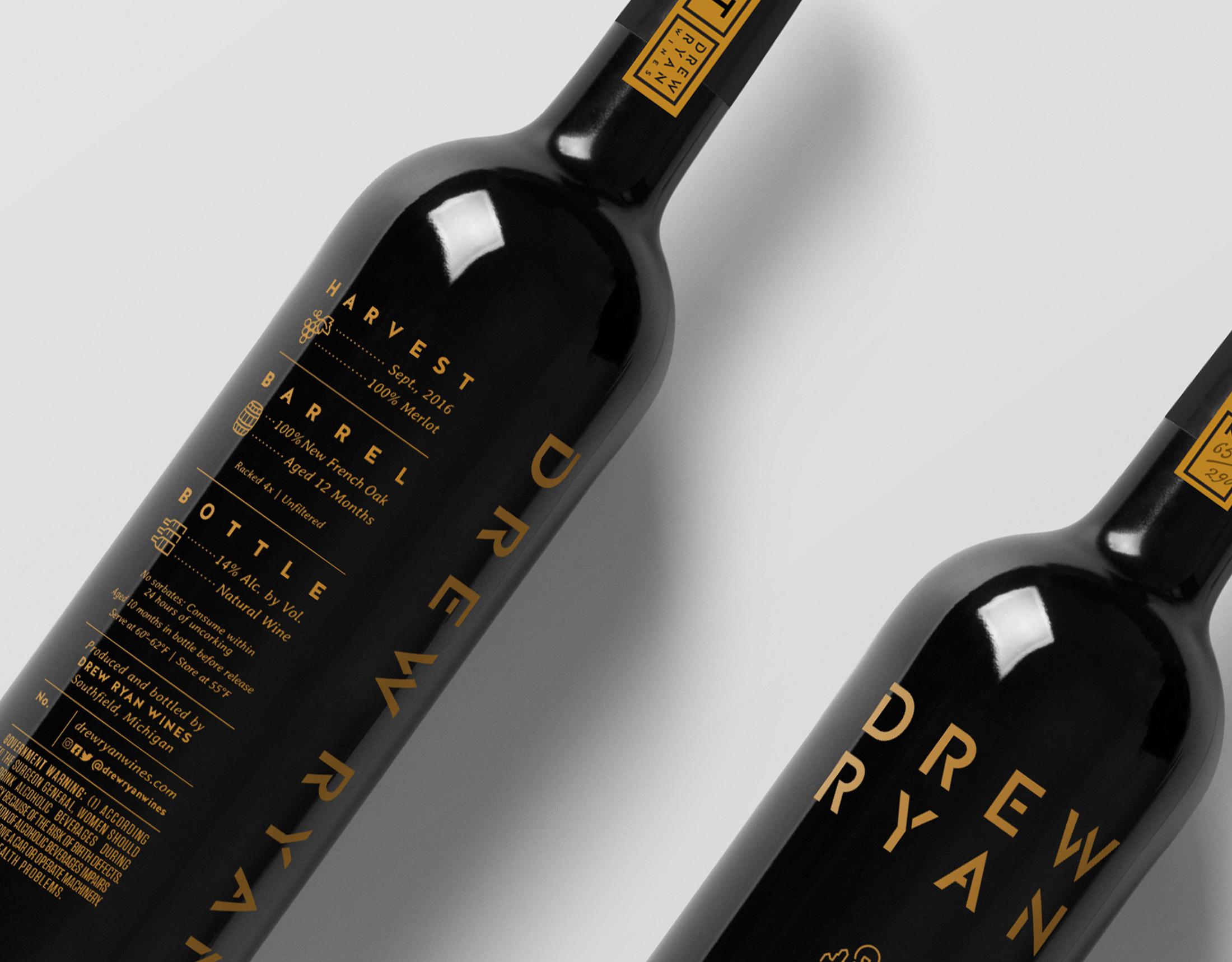 Wine-Branding_Ebbing_Drew-Ryan-Wine-Bottle-Label-Back-Design.jpg