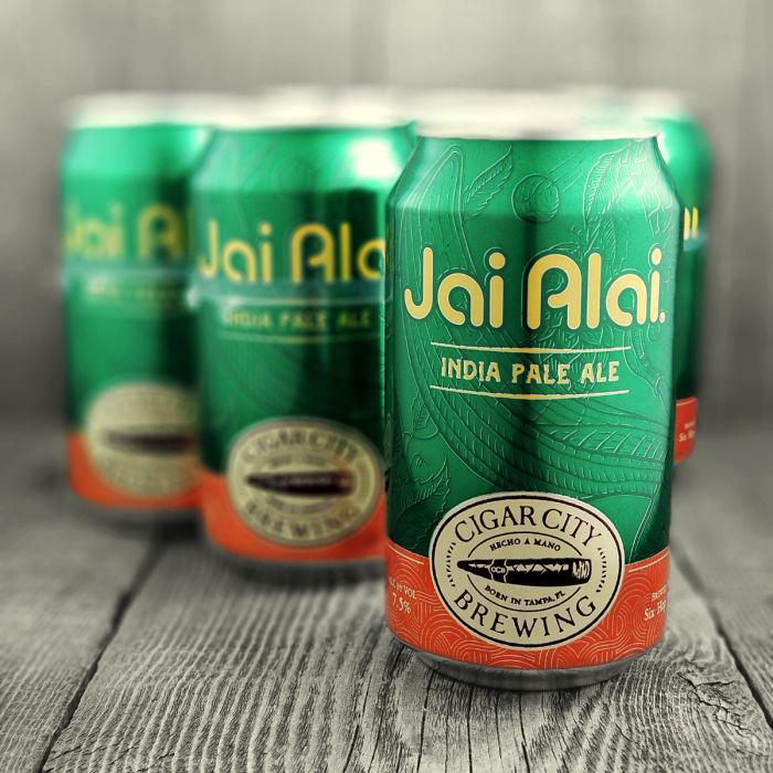 cigar-city-jai-alai-6pack-cans.jpg