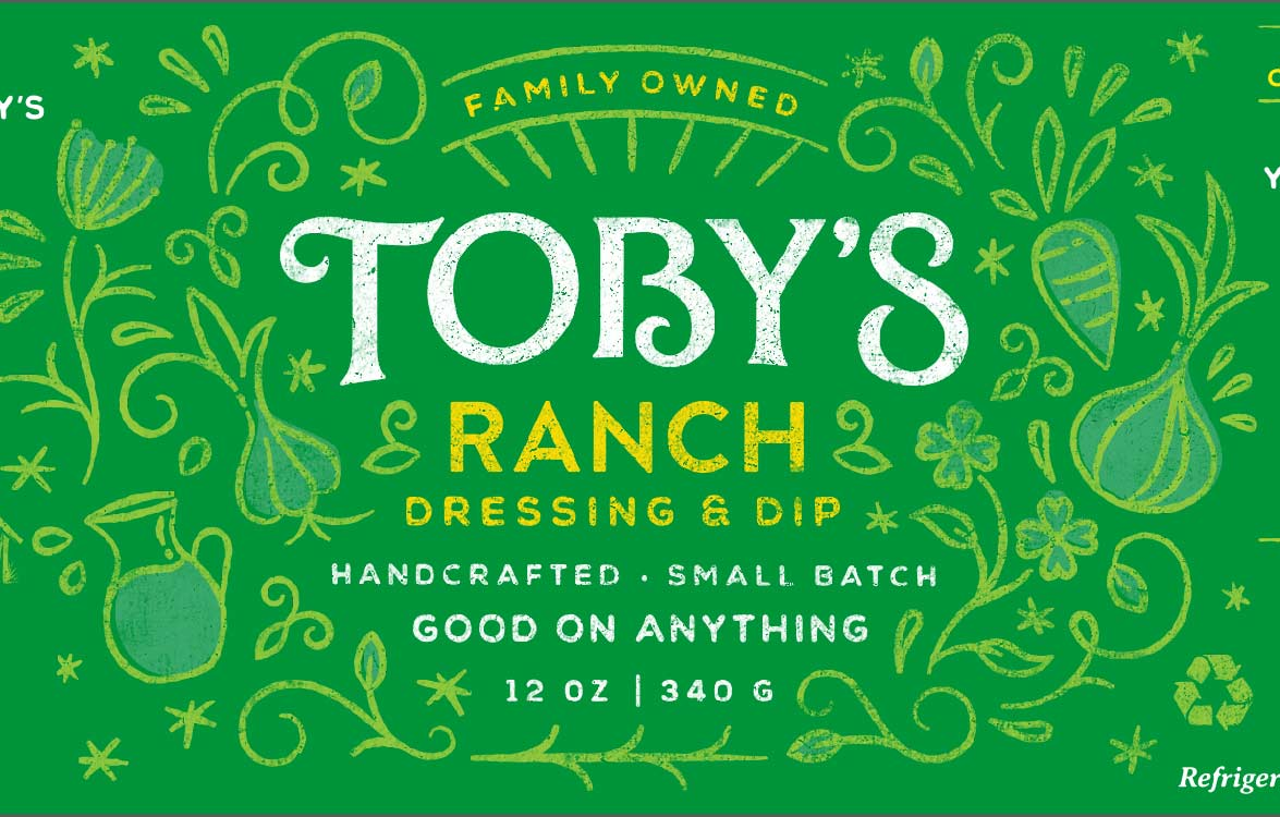 Food-Packaging-Design-Organic-Branding_Tobys-Ranch.jpg