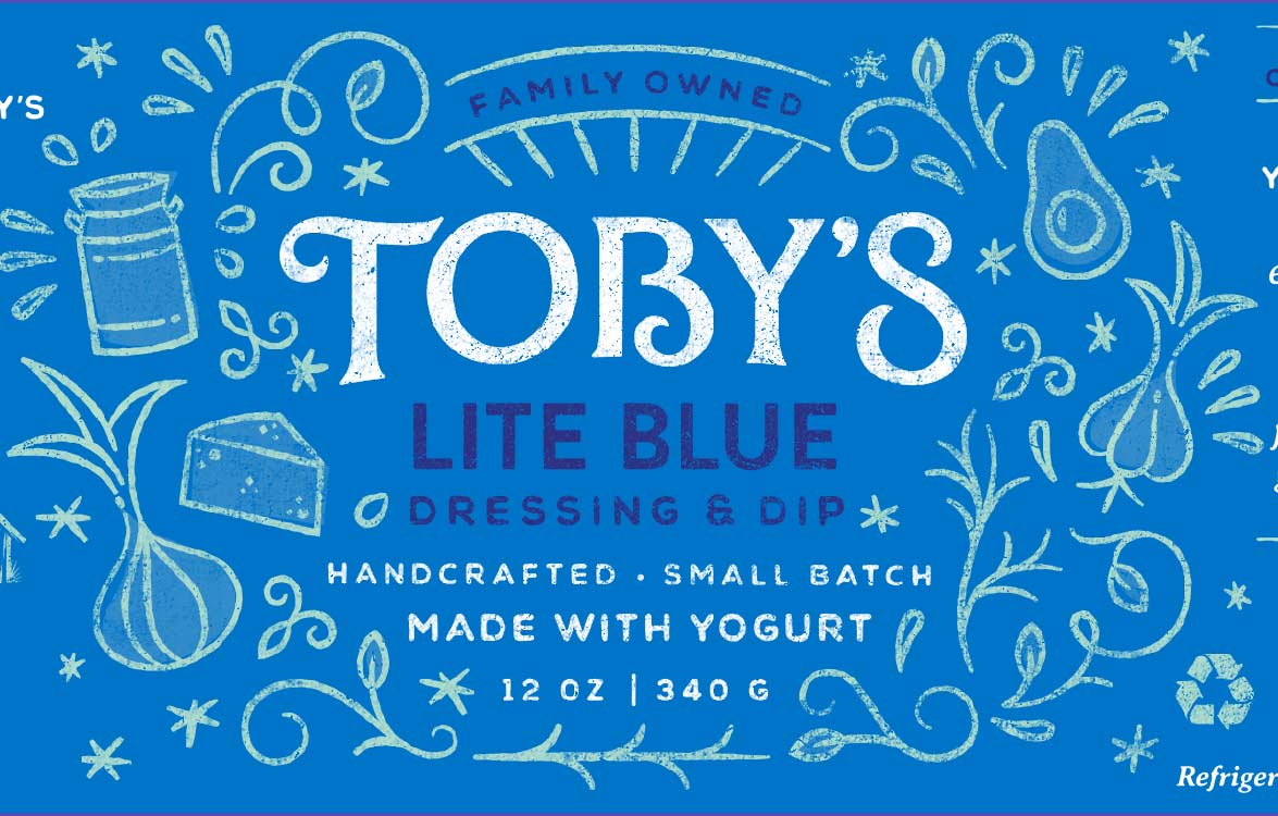 Food-Packaging-Design-Organic-Branding_Tobys-Lite-Blue-Cheese.jpg