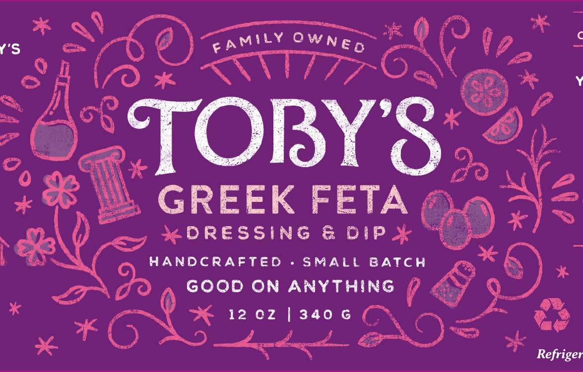 Food-Packaging-Design-Organic-Branding_Tobys-Greek-Feta.jpg