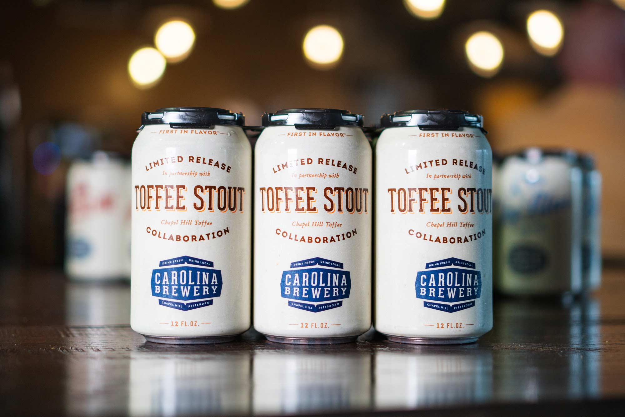 Craft-Beer-Branding_Carolina-Brewery-Toffee-Stout-Can.jpg