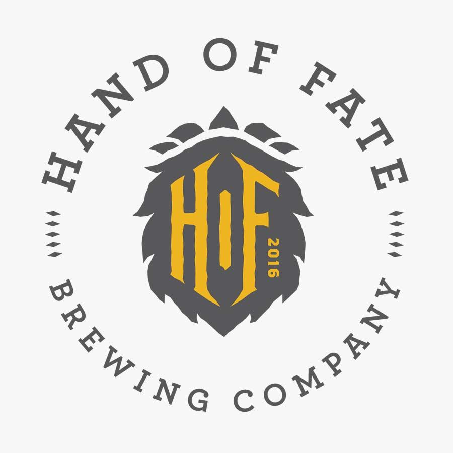 Craft-Beer-Logo_Hand-Of-Fate-Brewery-Logo.jpg