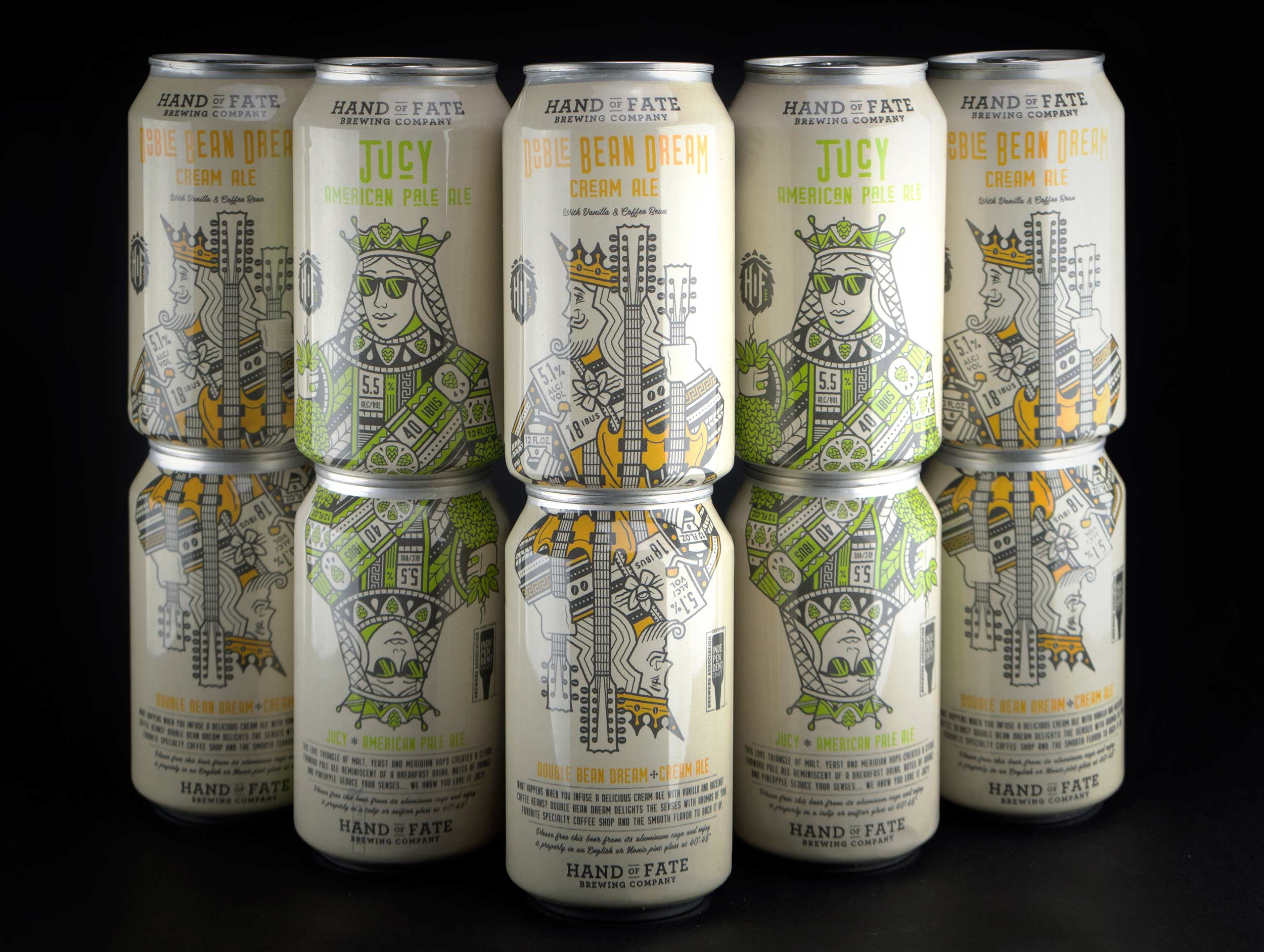 Craft-Beer-Packaging_Hand-Of-Fate-Brewery-Can-Design-Black.jpg