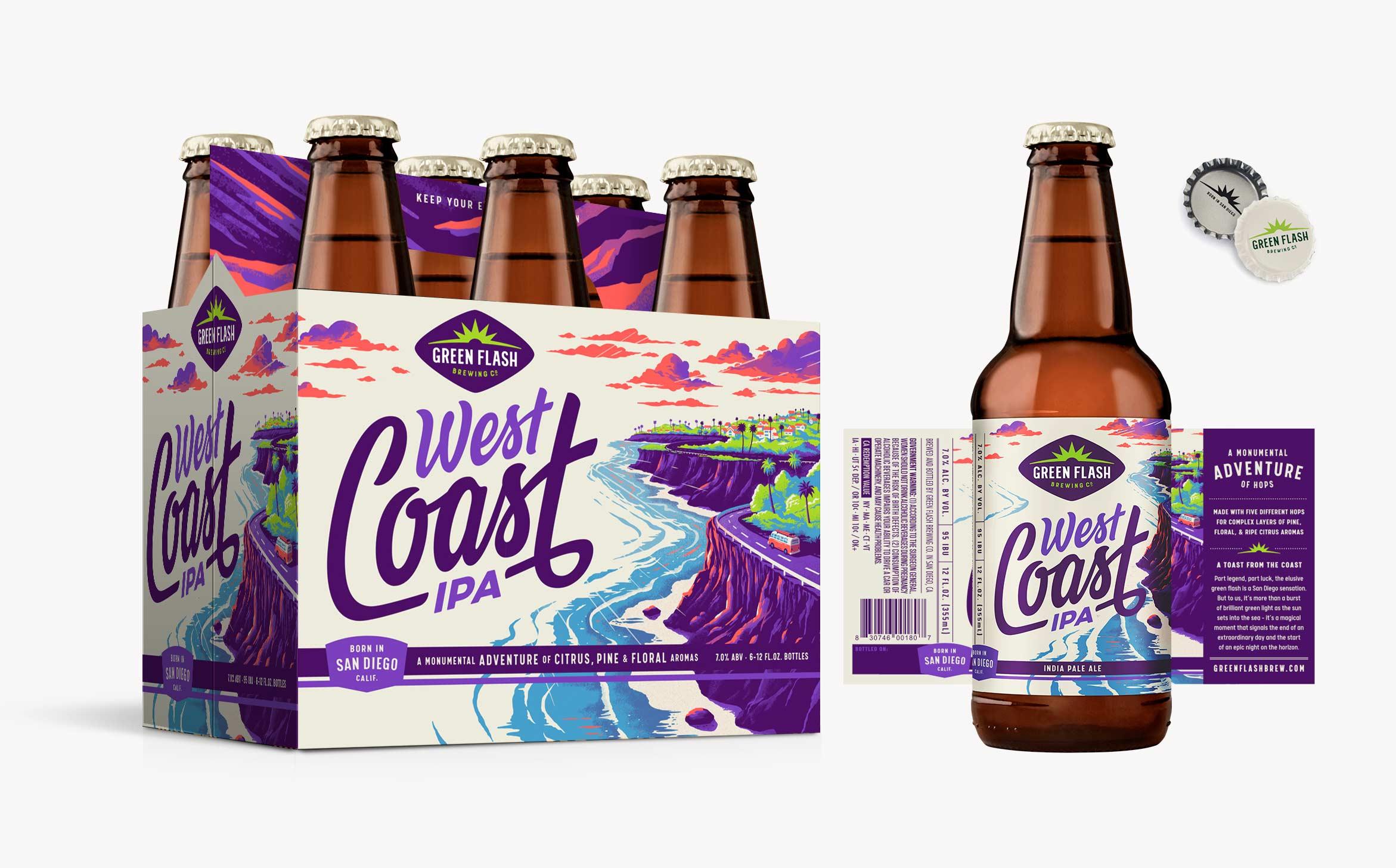 Green-Flash-Brewing-Rebrand-West-Coast-IPA-Package-Design-6-Pack-Bottle.jpg