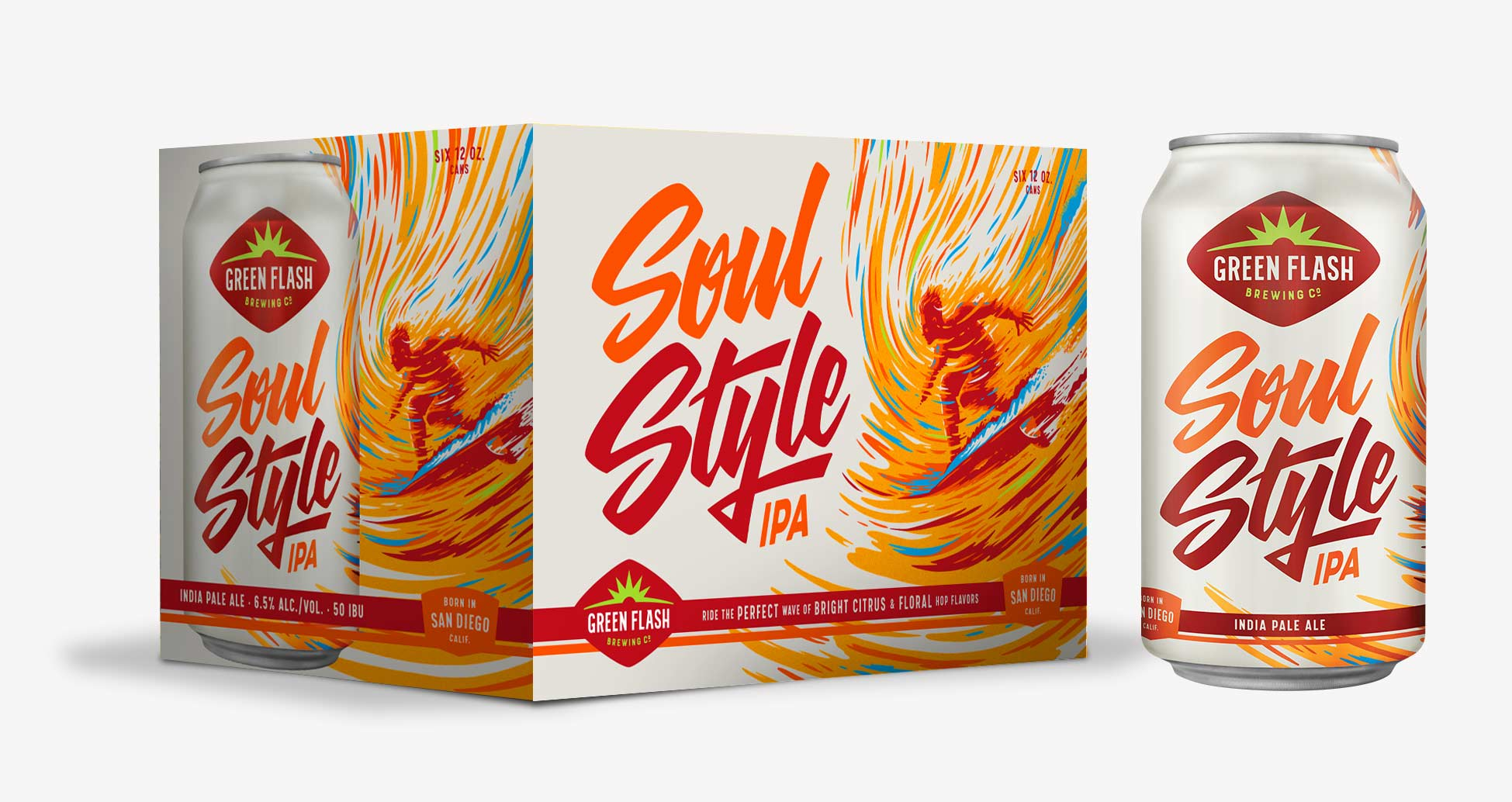 Green-Flash-Brewing-Rebrand-Soul-Style-IPA-Package-Design-Can-Box.jpg