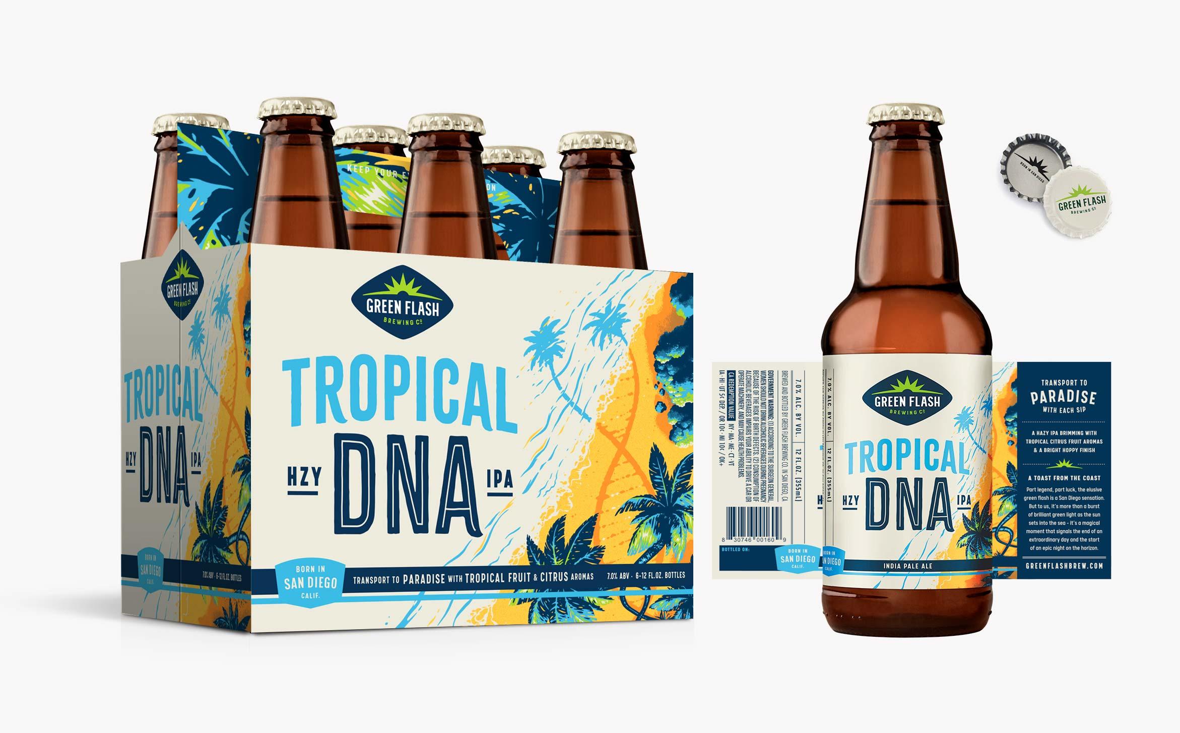 Green-Flash-Brewing-Rebrand-Tripocal-DNA-IPA-Package-Design-6-Pack-Bottle.jpg