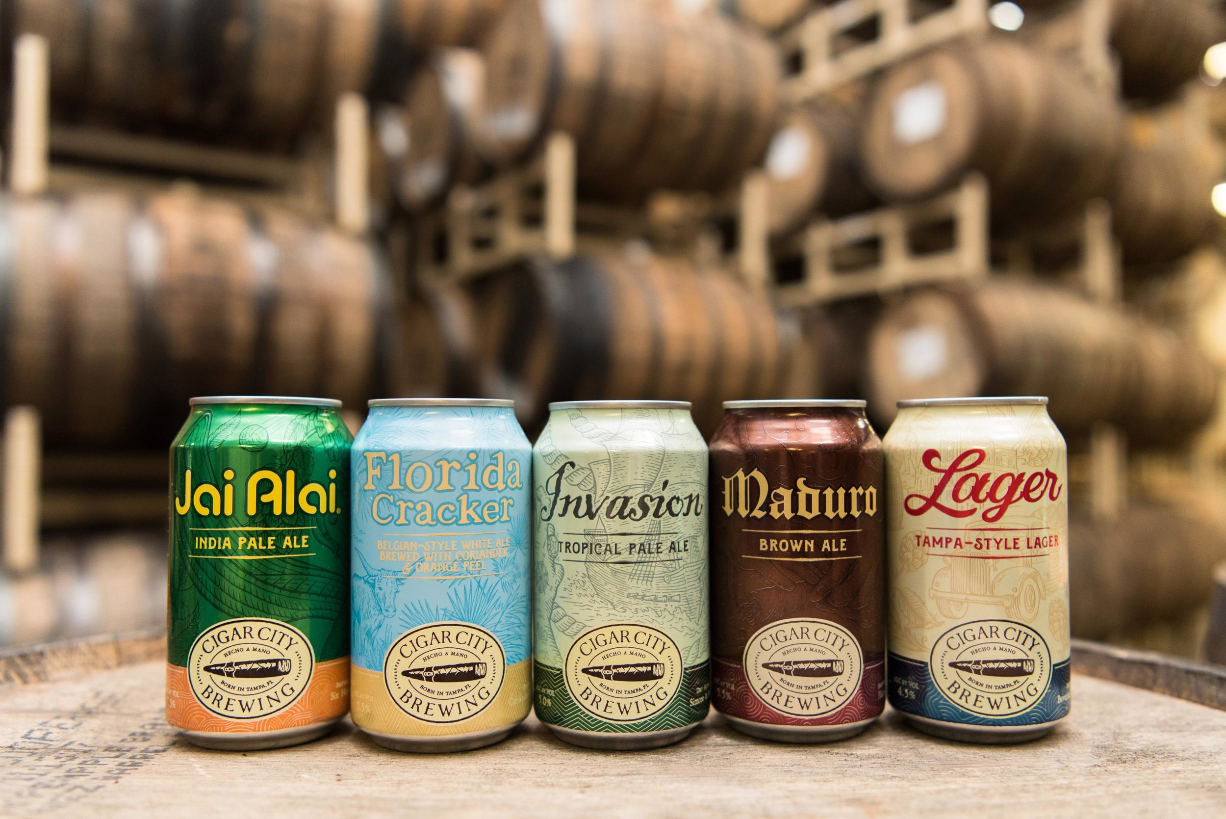 Photo Source: https://thefullpint.com/beer-news/cigar-city-brewing-expands-distribution-to-minnesota/