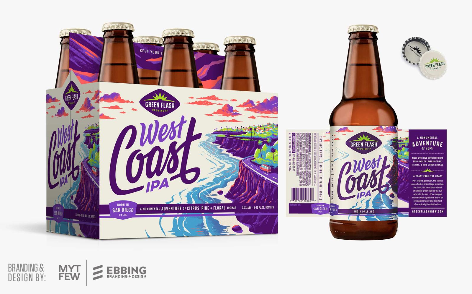 Green-Flash-Brewing-Rebrand-WestCoastIPA-Package-Design-6-Pack-Bottle-PR.jpg