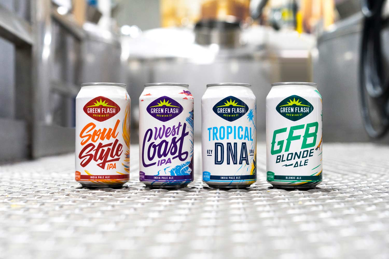 Green-Flash-Brewing-Rebrand-Cans-Photo.jpg