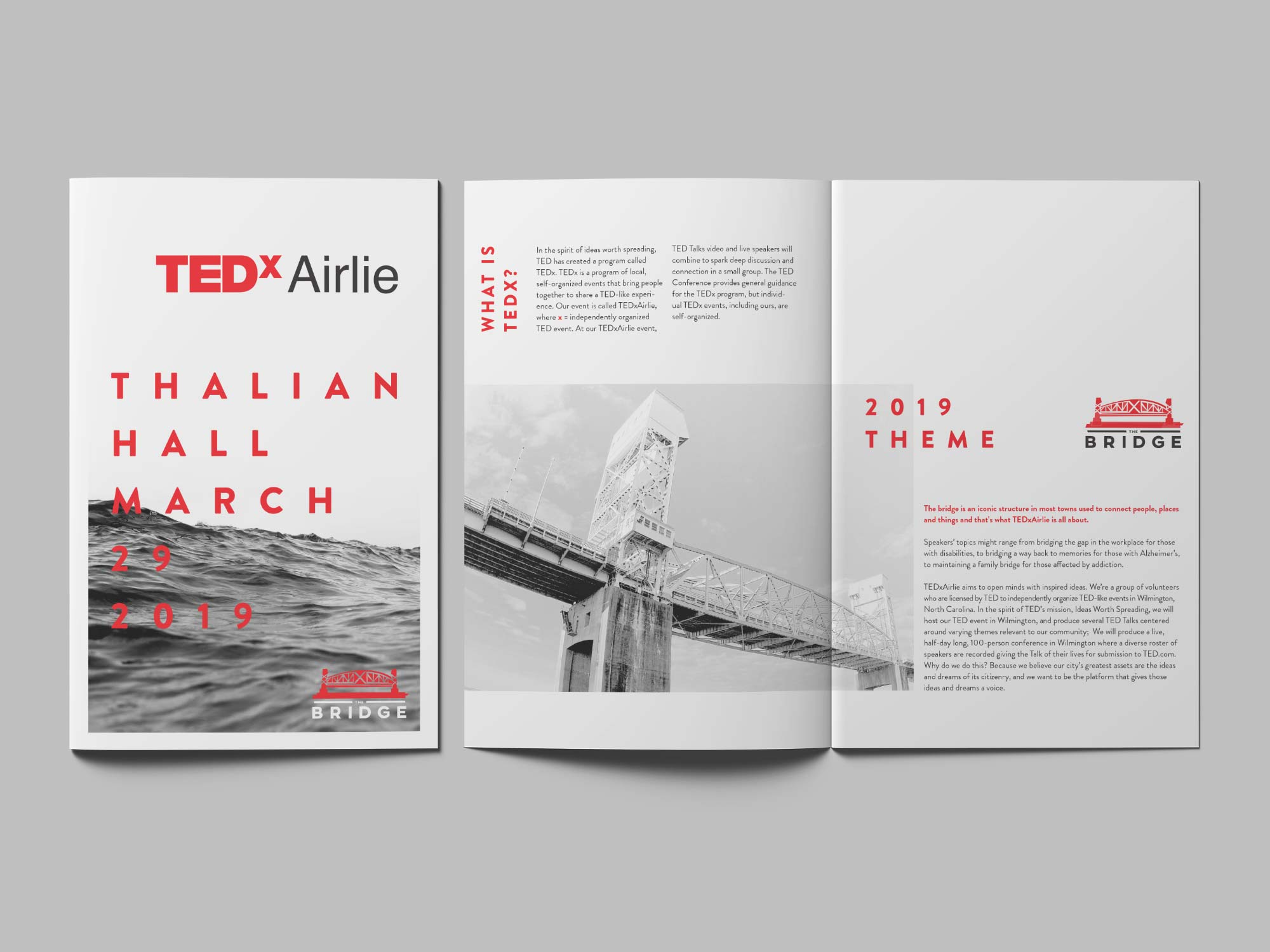TEDxAirlie_TEDx-Wilmignton-Branding-Booklet-Program-Design_CoverPlusOne.jpg