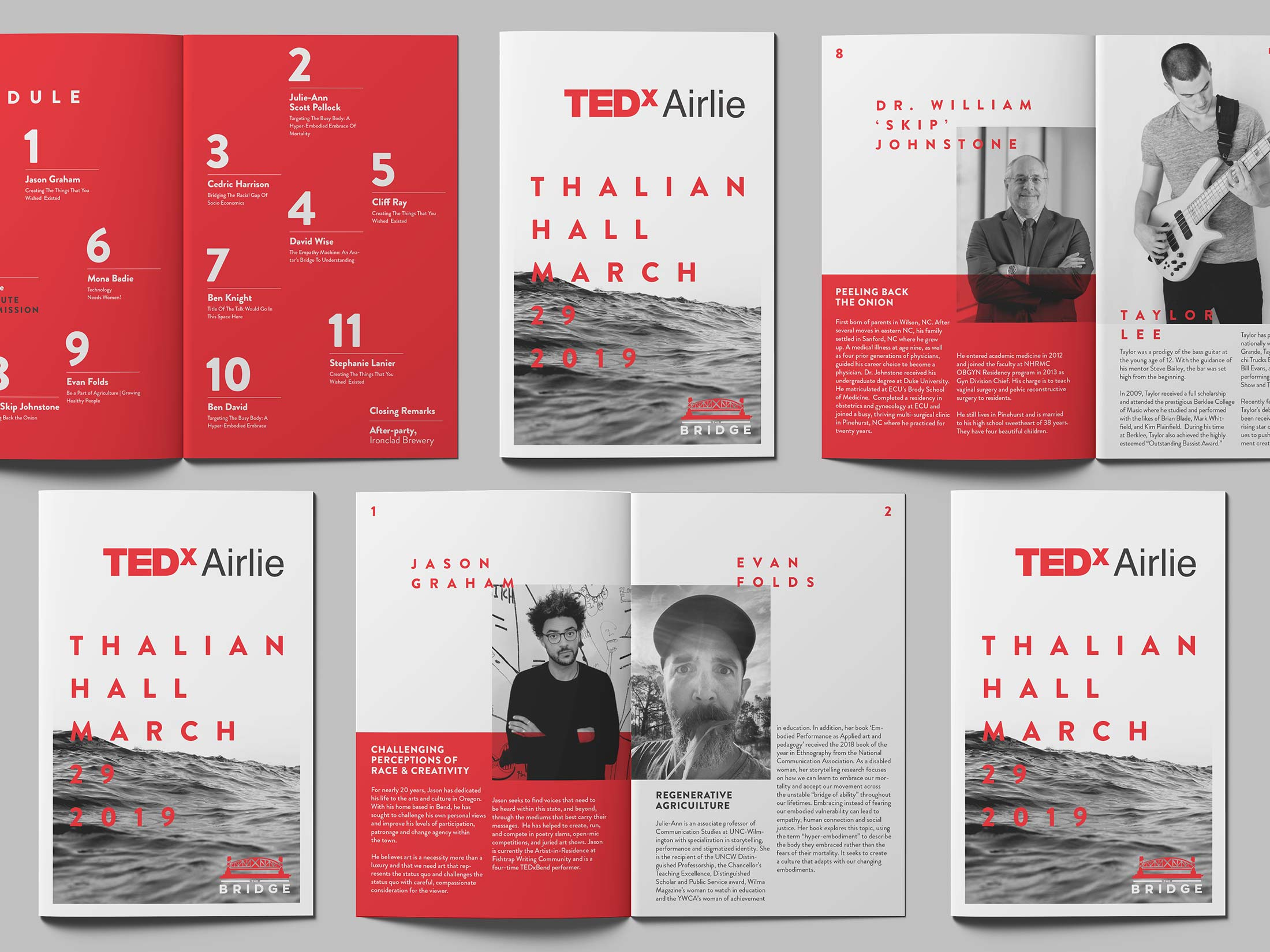 TEDxAirlie_TEDx-Wilmignton-Branding-Booklet-Program-Design_3Spreads.jpg
