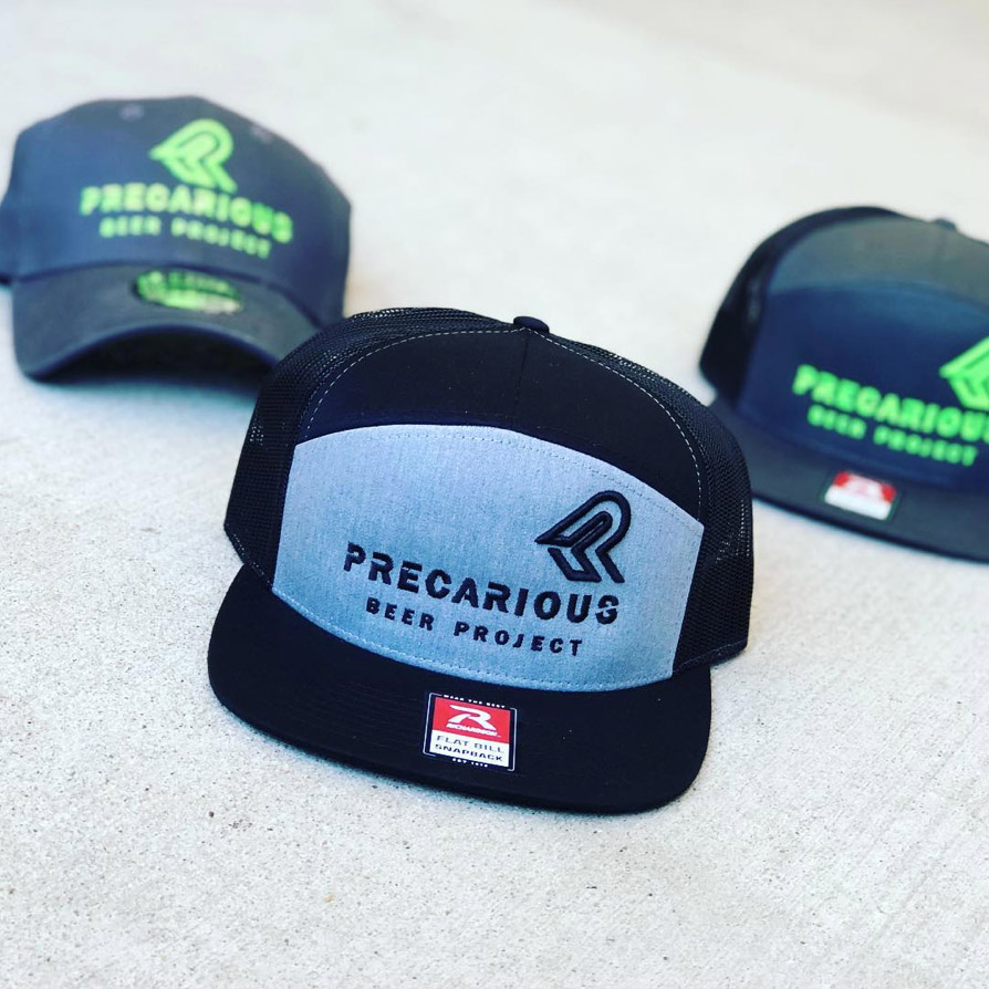 Precarious-Beer-Project-branding-Logo-Hats.jpg