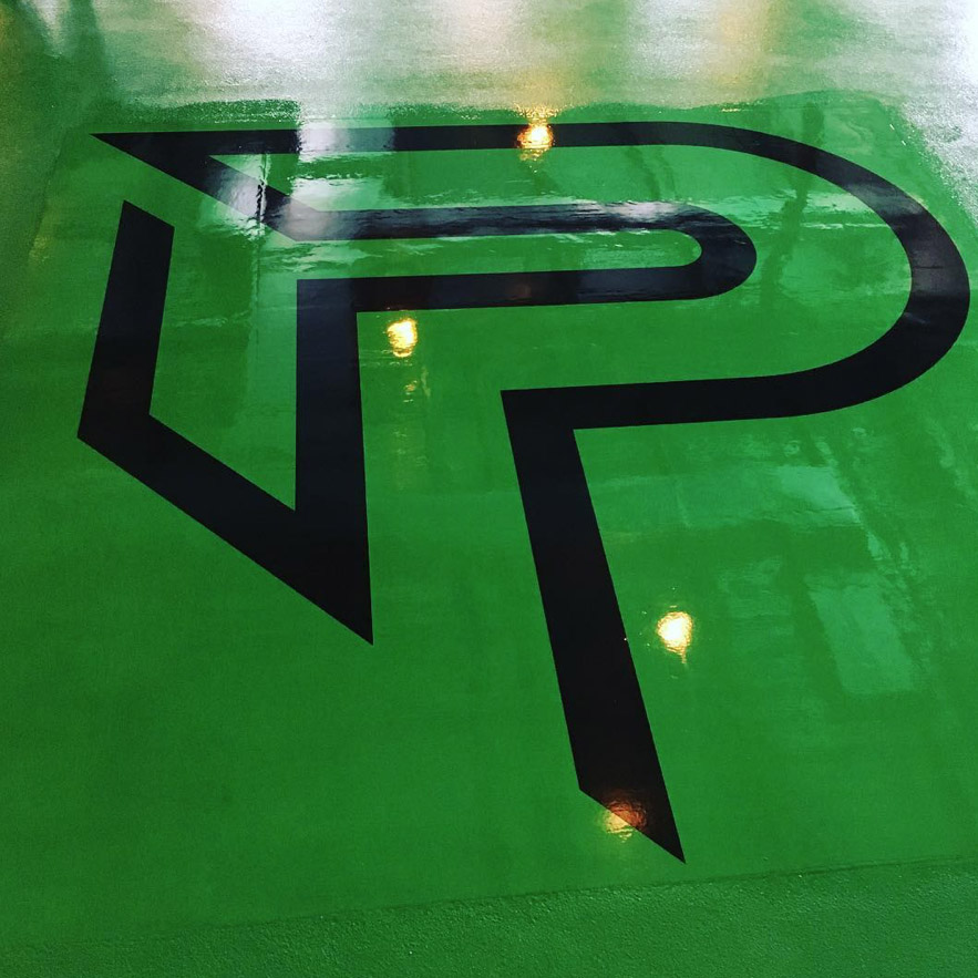 Precarious-Beer-Project-branding-Logo-P-Floor.jpg