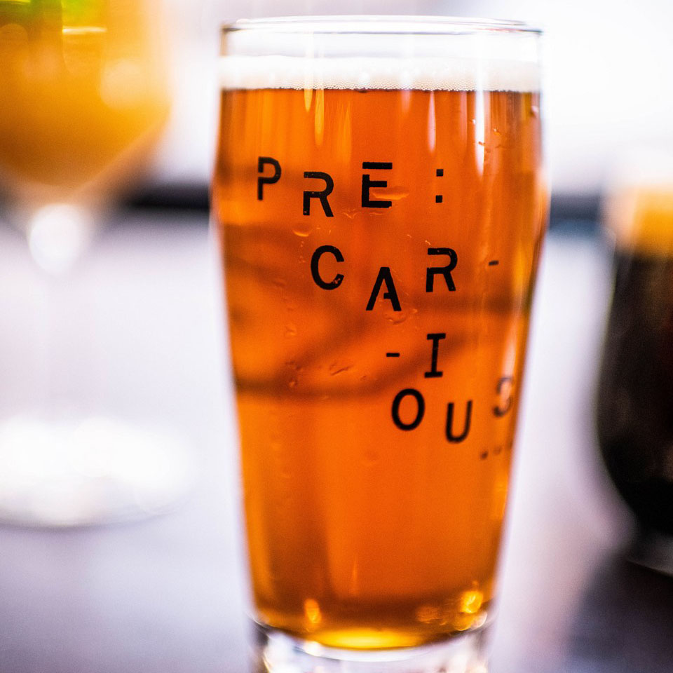 Precarious-Beer-Project-branding-Logo-Glass.jpg