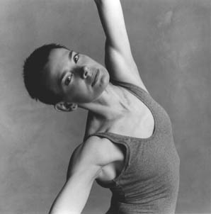 Molissa Fenley - Residency: September 22-25, 2017Molissa Fenley, founded her dance company in 1977 and has created over 85 dance works during her continuing career. Her work has been presented throughout the United States, South America, Europe, Australia, India, Indonesia, Japan, Singapore, Korea, Taiwan and Hong Kong. Molissa is a Guggenheim Fellow, a Fellow of the American Academy in Rome, a Fellow of the Bogliasco, Djerassi and Yaddo Foundations, a recipient of two Asian Cultural Council residencies in Japan and a Master Artist of the Atlantic Center for the Arts. She is Danforth Professor of Dance at Mills College in Oakland, California in residence each spring semester. Rhythm Field: The Dance of Molissa Fenley, a series of essays by Molissa and her colleagues is available from Seagull Press/University of Chicago.