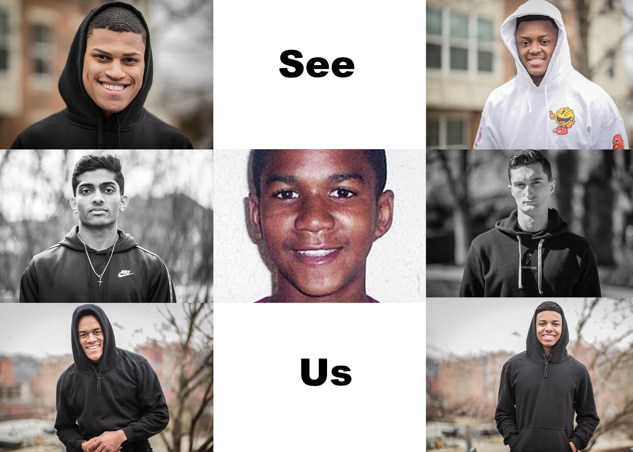 TrayvonBHM.png