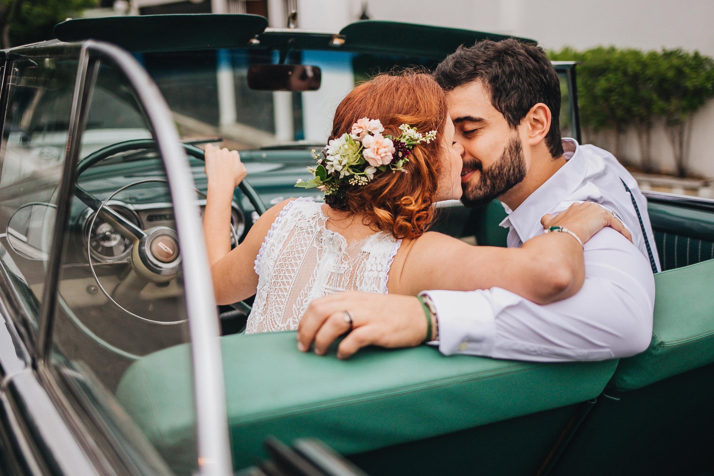 casamento_livia_e_luis-507.jpg