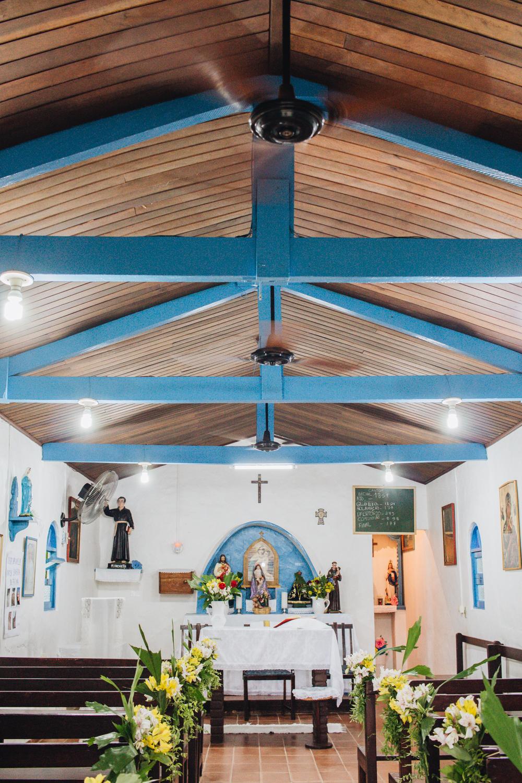 gustavo_e_priscila_capela-108.jpg