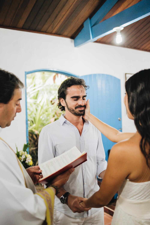 gustavo_e_priscila_capela-236.jpg