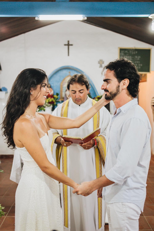 gustavo_e_priscila_capela-243.jpg
