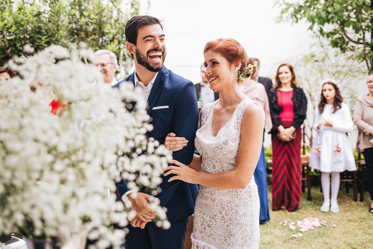 casamento_livia_e_luis-313.jpg