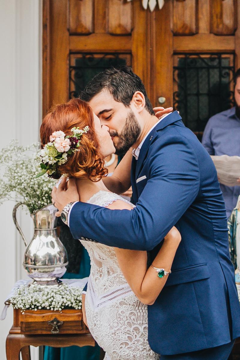 casamento_livia_e_luis-411.jpg