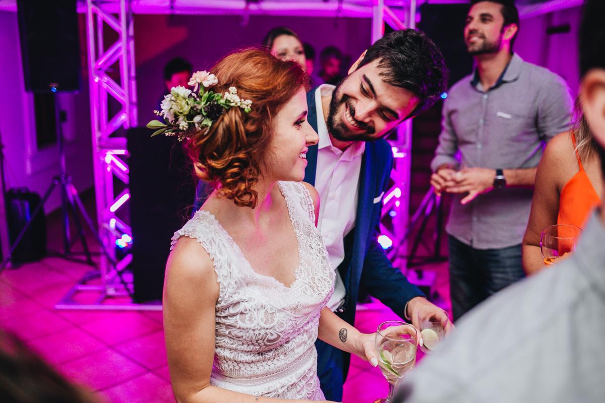 casamento_livia_e_luis-798.jpg