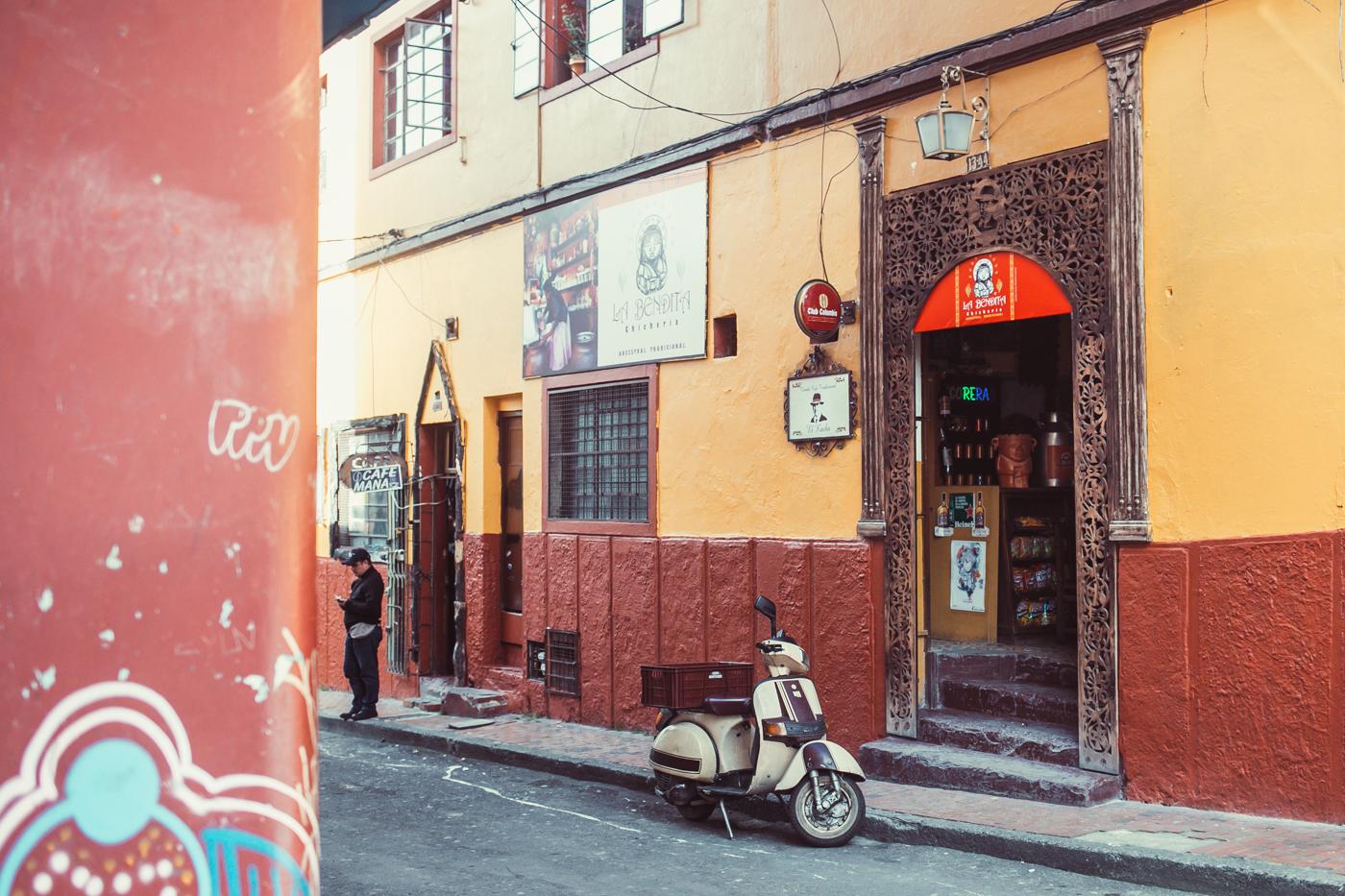 colombia-77.jpg