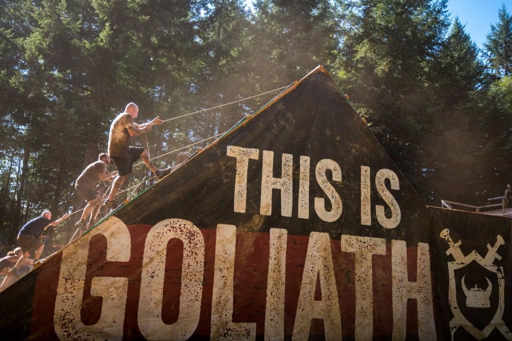 full-sized-promo-48-1-Goliath-1024x683.jpg