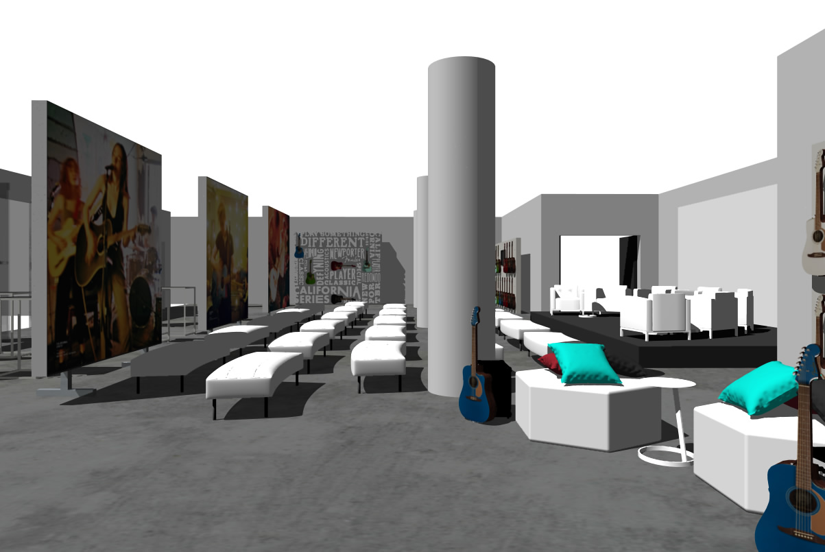 Fender_Render_Media_Room2.jpg