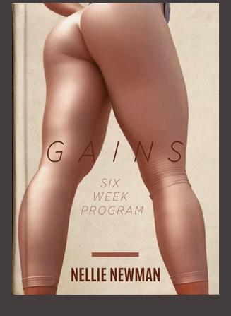 gains_book.png