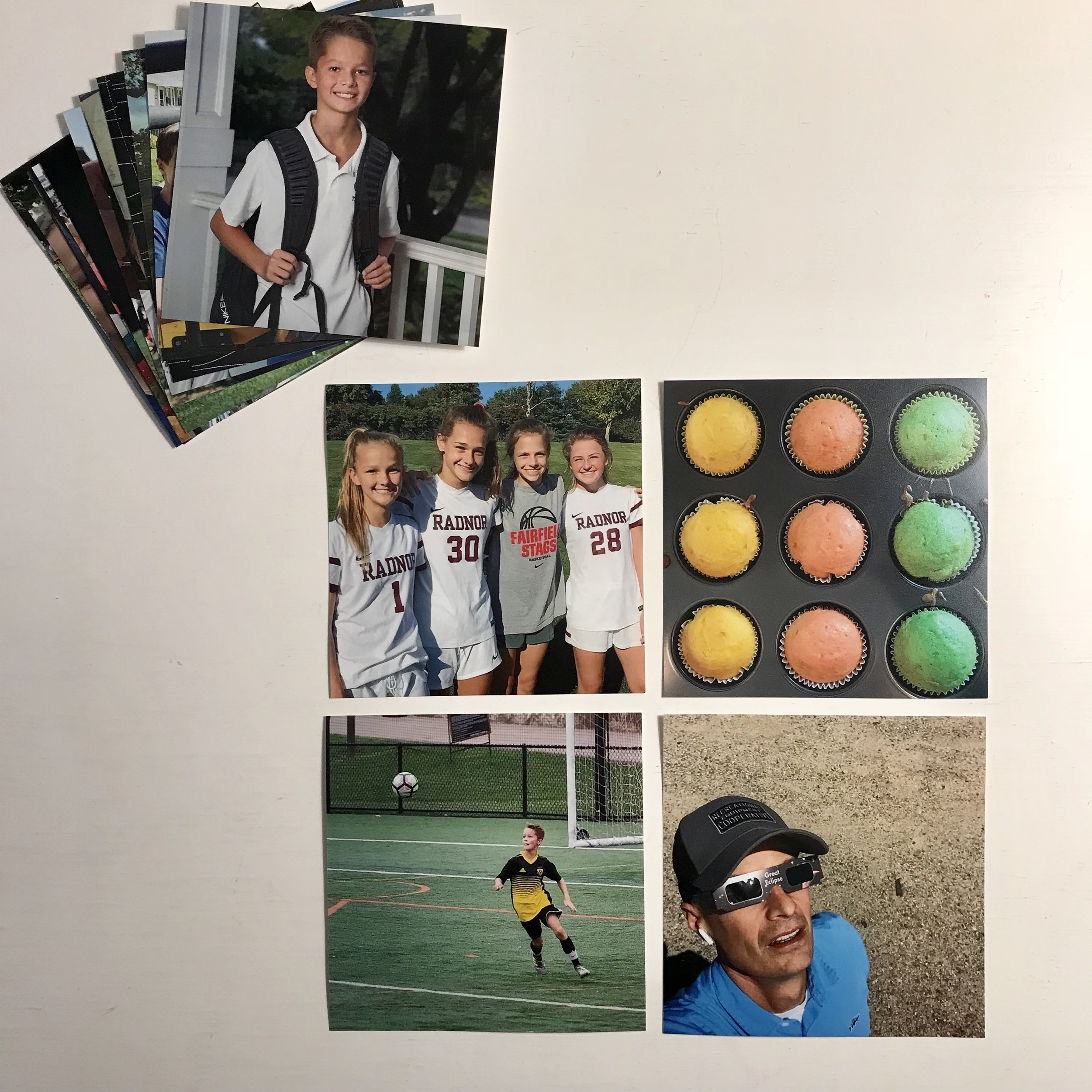 """My FREE 4x4"""" Photographs from Shutterfly - ©johnguillaume"""