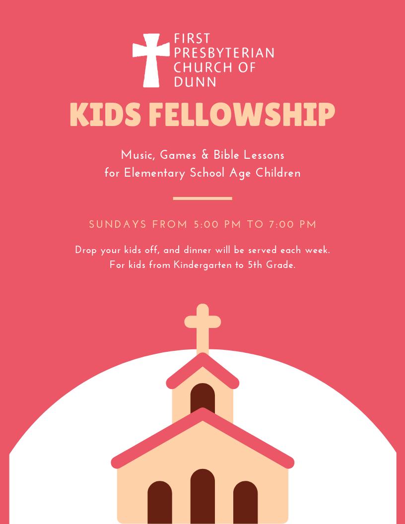 Kids Fellowship Flyer.png